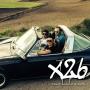 X26 - Cos'è andato storto ?