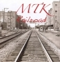 MTK - Railroad