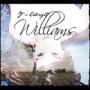 Williams - It's Allright