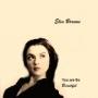 Elen Browne - You Are So Beautiful