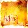 Hanna - Blame On Me