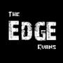 Cristine Evans - The Edge