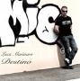 Luca Marinaro - Destino