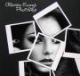 Gloria Evans - Photolife
