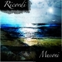 Mussoni - Ricordi