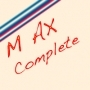Max - Complete