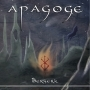 Apagoge - Berserk EP