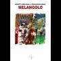 Roberto Mercadini & Formazione Minima - Melangolo