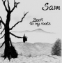 Sam - Back To My Roots