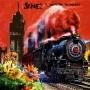 Janez - Il Treno Del Progresso
