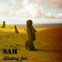 Sam - Waiting For...