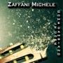 Zaffani Michele - Come Cambiano Le Cose