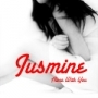 Jusmine - Alone With You