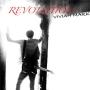Vivian Mark - Revolution