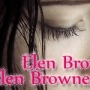 Elen Browne - Elen Browne