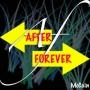 McCain - After Forever