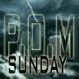 POM - Sunday
