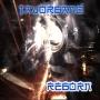 Tavor Band - Reborn