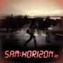 Sam - Horizon