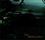 DSW - Underworld