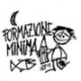 Formazione Minima - Formazione Minima
