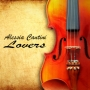 Alessia Cantini - Lovers