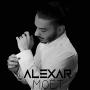 Alexar - Moet