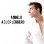 Angelo Armenante - A cuor leggero