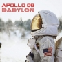 Babylon - Apollo09