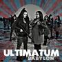 Babylon - Ultimatum
