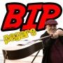 Bip Gismondi - Pagare
