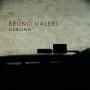 Bruno Valeri - Lisbona
