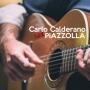 Carlo Calderano Plays Piazzolla