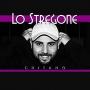 Chitano - Lo Stregone