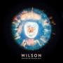 Christian Ravaglioli - Wilson