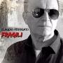 Claudio Ferrigato - Fragili