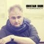 Cristian Righi - Tra sogno e realtà