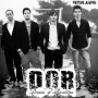 DOR - Never Alone