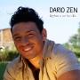 Dario Zen - Dentro a un Brivido
