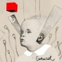 Ear - Exousia