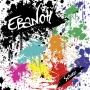 Ebanoh - Schizzi