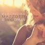 Eleonora Mazzotti - E' tardi ormai