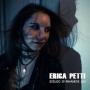 Erica Petti - Scelgo Di Rimanere Qui