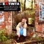 Extinta - Magnolia