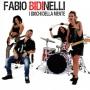Fabio Bidinelli - I Giochi Della Mente