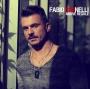 Fabio Bidinelli - Nuove Regole