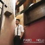 Fabio Bidinelli - Vivo Sfiorandoti