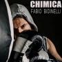 Fabio Bidinelli - Chimica