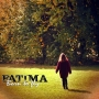 Fatima - Born To Fly