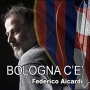 Federico Aicardi - Bologna c'è